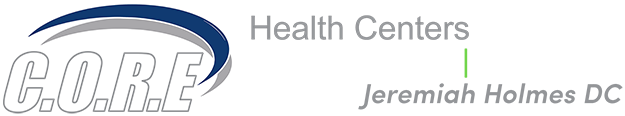 CORE Health Centers of Winchester KY